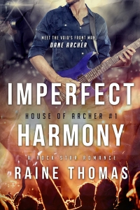imperfect-harmony_ebooksm