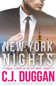 new-york-nights-ebook-cover