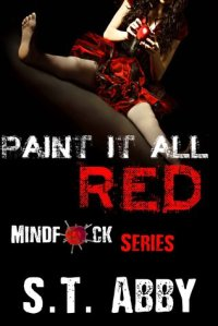 paint-it-all-red