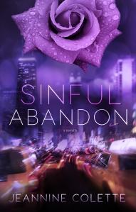 sinfulabandon-amazon