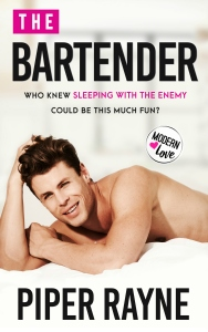 the-bartender-ebook-cover