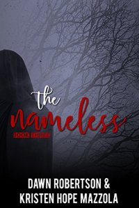 the-nameless