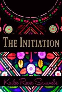 theinitiation
