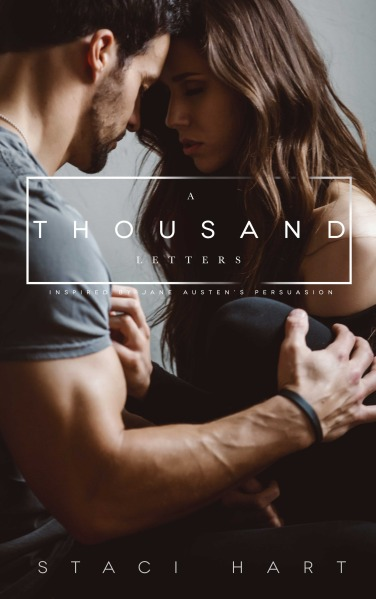 a-thousand-letters-ebook-cover