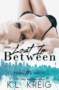 lost-in-between-ebook-cover