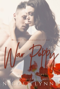 war-poppy-ebook-cover