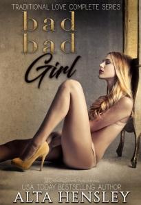bad-bad-girl-1950x2850