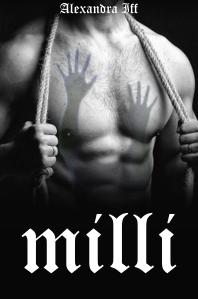 Cover_Milli-2