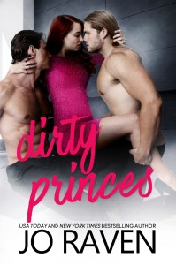 JRDirtyPrincesBookCover6x9_BW_MEDIUM