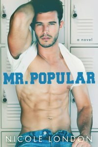 mr-popular-ebook-cover