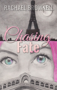 REVEAL-COVER-ChasingFate-1