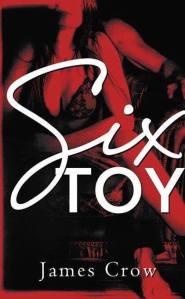six toy