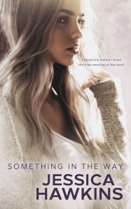 something-in-the-way-ebook-cover