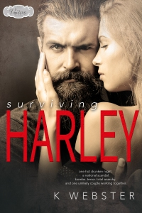 Surviving Harley FINAL
