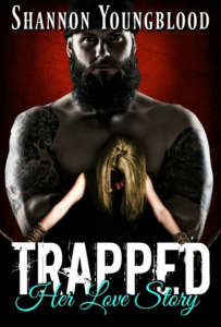 trapped2