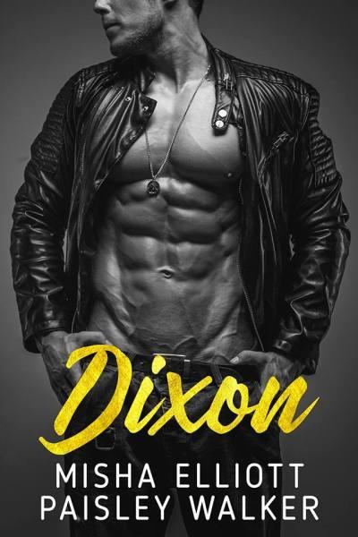 DixonCover