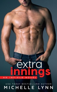 ExtraInnings_FrontCover