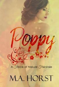 1 Poppy Ebook Cover-1