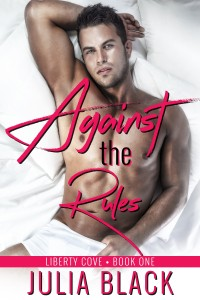 Against_The_Rules_1600x2400
