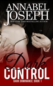 AnnabelJoseph_darkcontrol_ebookcover