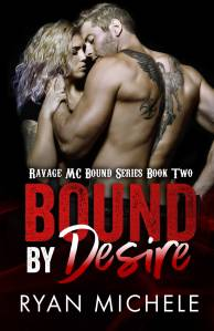 Bound-By-Desire-ebook