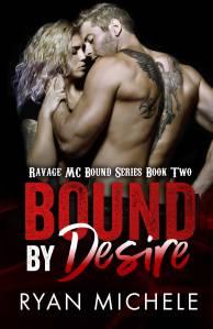 Bound-By-Desire-ebook