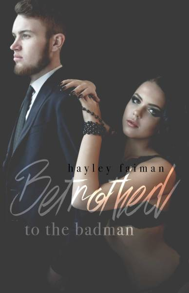 Copy of Betrothed-to-the-Badman-Ebook
