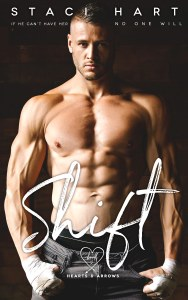 cover-ebook-shift-1