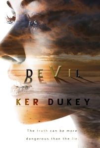 devil ebook