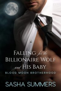 Falling-For-The-Billionaire-And-His-Baby-Cover