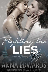 Fighting the Lies eCover v72dpi-1