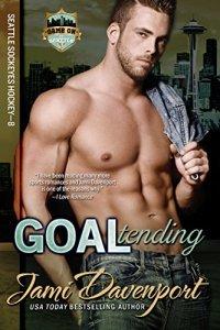 goaltending_cover