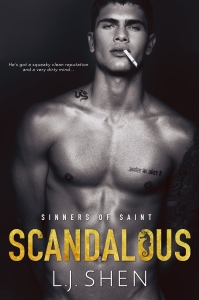 LJSScandalousBookCover6x9_HIGH-1
