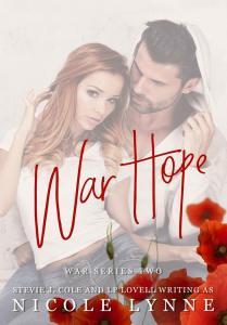 lp lovell - war hope cover-1