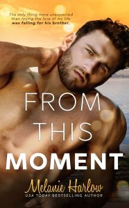 MHFromThisMomentBookCover5x8_MEDIUM_preview