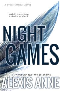 NightGames1600x2400