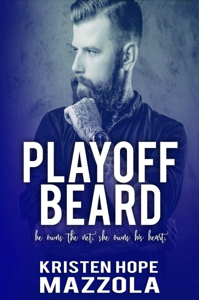 PLAYOFFBEARD_ebooksmall-1