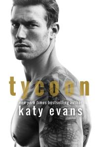 Tycoon Amazon