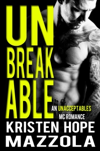 Unbreakable_EBOOKCOVER