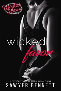 Wicked Favor AMAZON (1)
