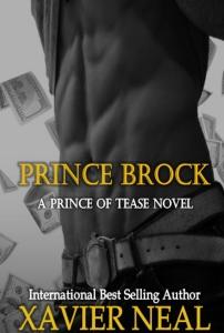Prince Brock ebook final