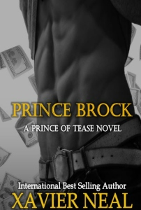 Prince Brock ebook final