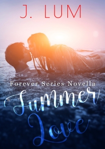 Summer Love_ebook