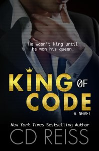 king-of-Code-v4-full