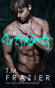 THE OUTSKIRTS FRONT JPG