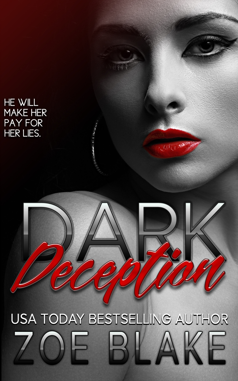 Dark Deception Final eBook (1) (1).jpg
