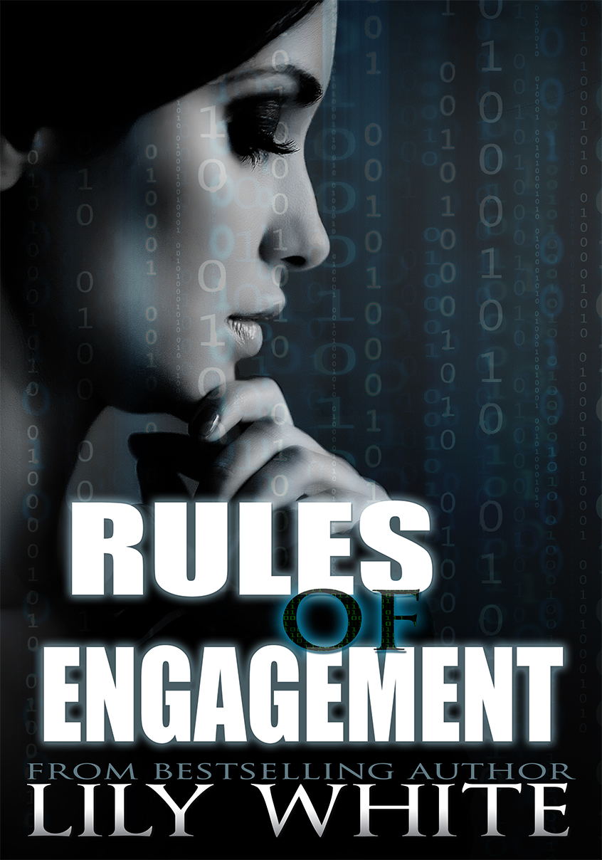 Rules of Engagement Final Cover social media size.jpg