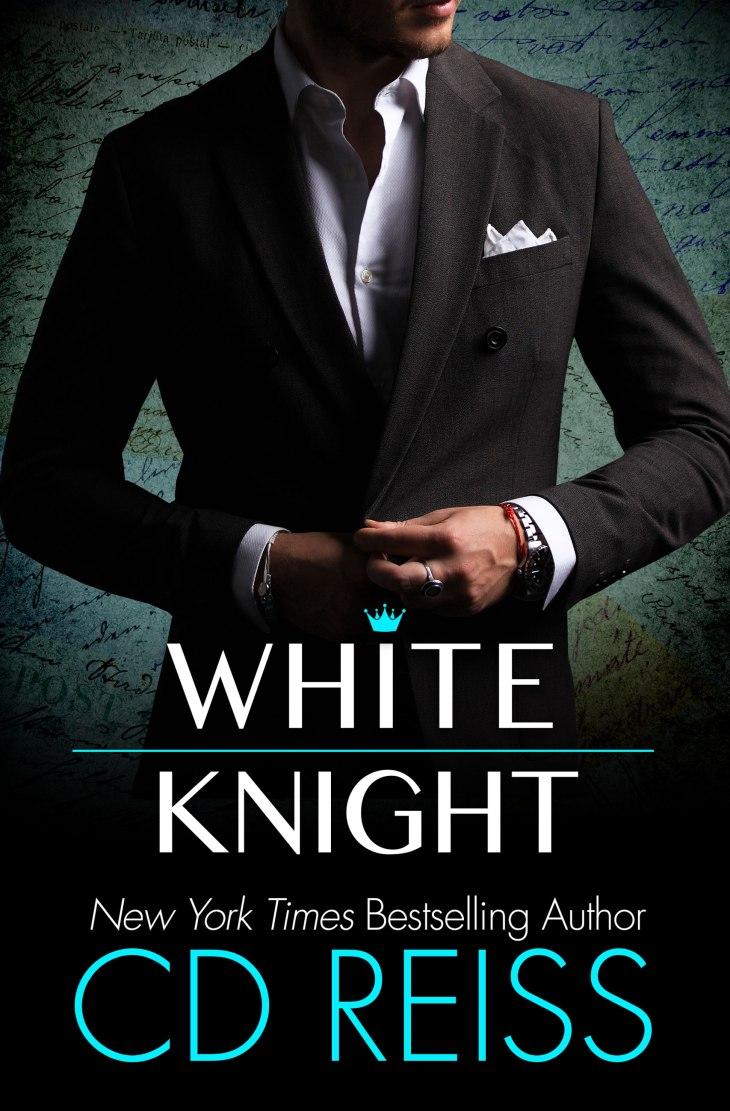 white-knight-cover-FULL.jpg
